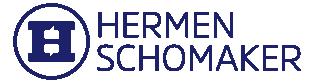 logo_hermen_-01